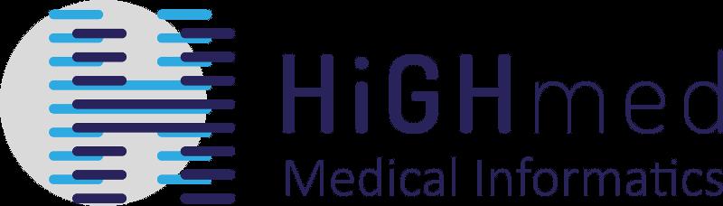 HiGHmed - Datenintegrationszentrum MHH