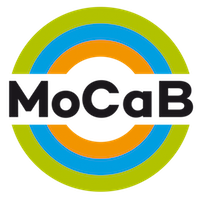 MoCaB – Mobile Care Backup