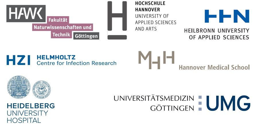 Peter L Reichertz Institute For Medical Informatics Plri Highmed Teaching Tu Braunschweig