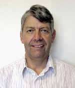 Bernward Engelke