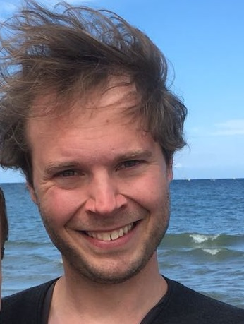 Birger Haarbrandt