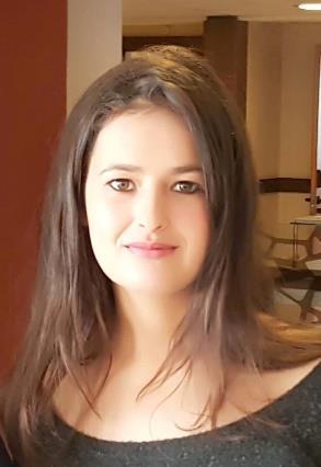 Fethia Zerai