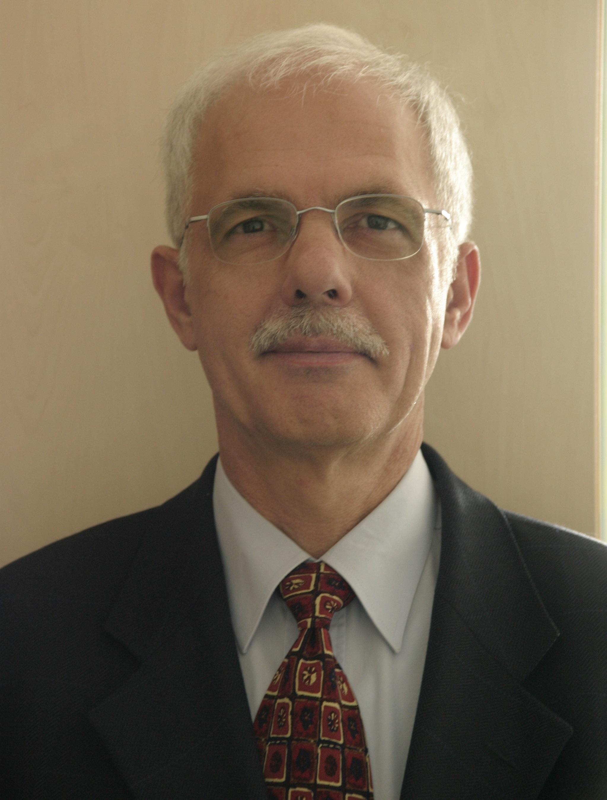 Herbert Matthies