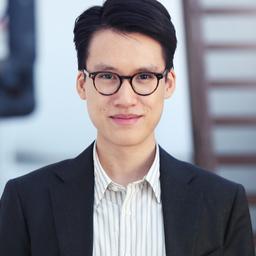 Hoang Phi Le