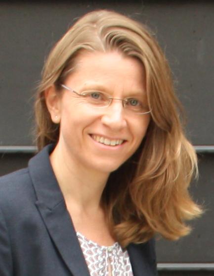 Ina Hoffmann