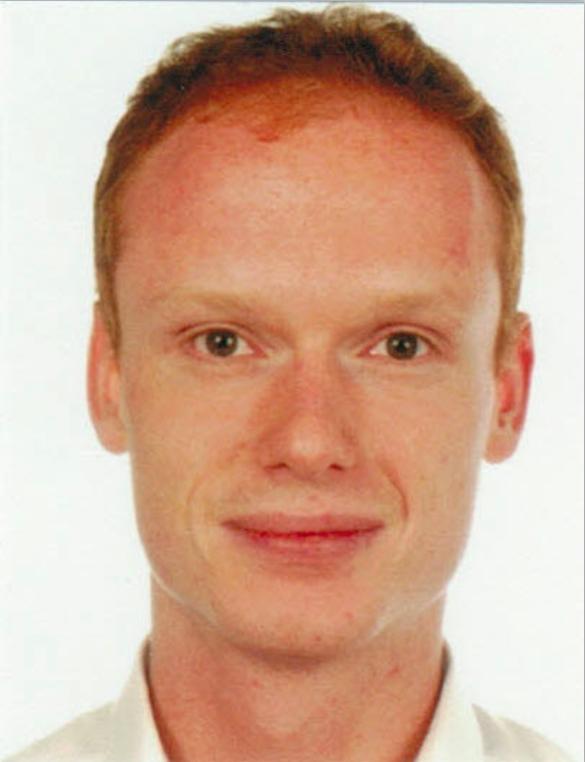 Jan Wolff