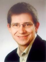 Klaus-Hendrik Wolf