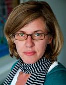 Marianne Behrends