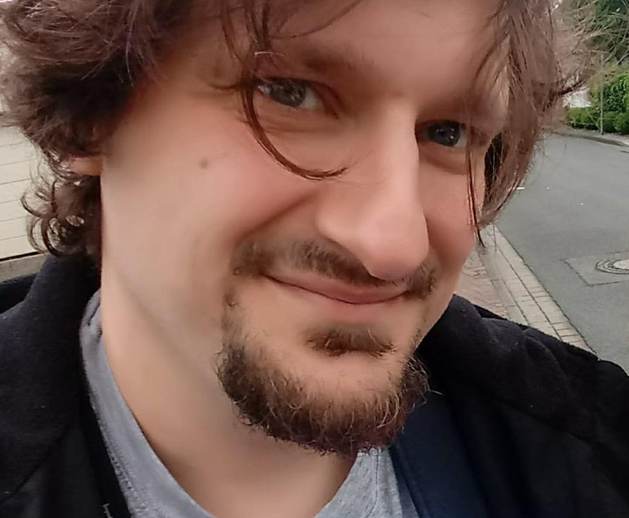 Nico Jähne-Raden