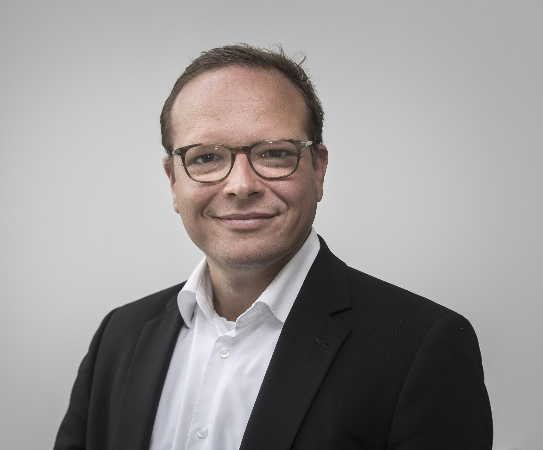 Raimar Goldschmidt