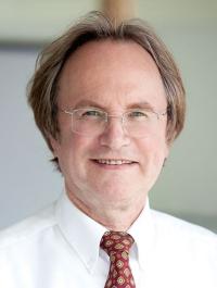 Rolf Engberding