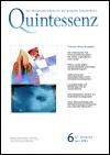 Ein internetbasierter Service zur automatischen Registrierung und Subtraktion von Radiographien