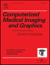 Medical imaging and telemedicine – from medical data production, to processing, storing, and sharing