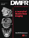 Content-based access to oral and maxillofacial radiographs