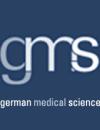 Medizinische Bild- und Signalverarbeitung