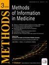 Content-based image retrieval for scientific literature access