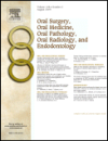 A posteriori registration and subtraction of panoramic compared with intraoral radiography
