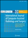 Advances and recent developments in medical image computing