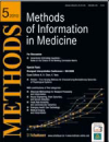 Image analysis and modeling in medical image computing