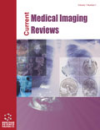 Viewpoints on medical image processing