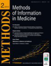 Development of national competency-based learning objectives medical informatics for undergraduate medical education