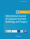 Medical image computing and image-based simulation