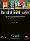 A survey of DICOM viewer software to integrate clinical research and medical imaging