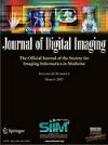 Survey of non-rigid registration tools in medicine