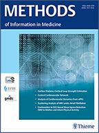 Computational intelligence re-meets medical image processing