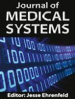 A topical collection on ICT for health science research