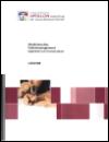 Begleitheft zum Praxishandbuch