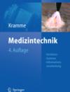 Medizintechnik: Verfahren, Systeme, Informationsverarbeitung