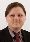 Thomas Kupka