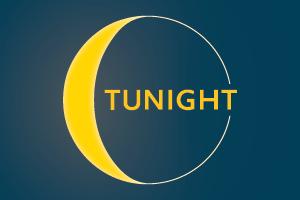 PLRI bei der TU Night 2019 vertreten