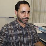 Außerordentliche Ringvorlesung mit Herrn Prof. Dr. Joaquim Cezar Felipe
