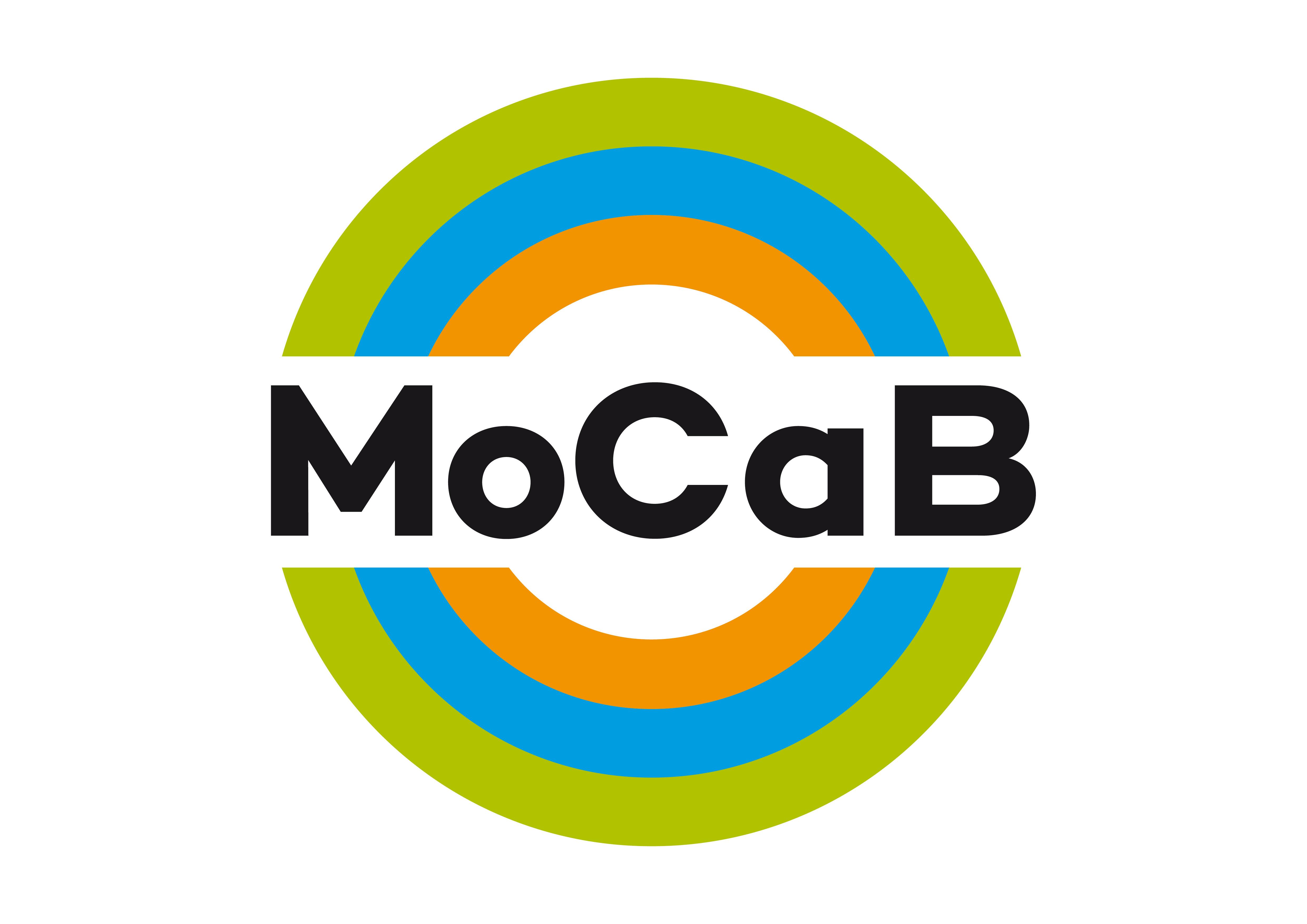 MoCaB auf dem Digitaltag