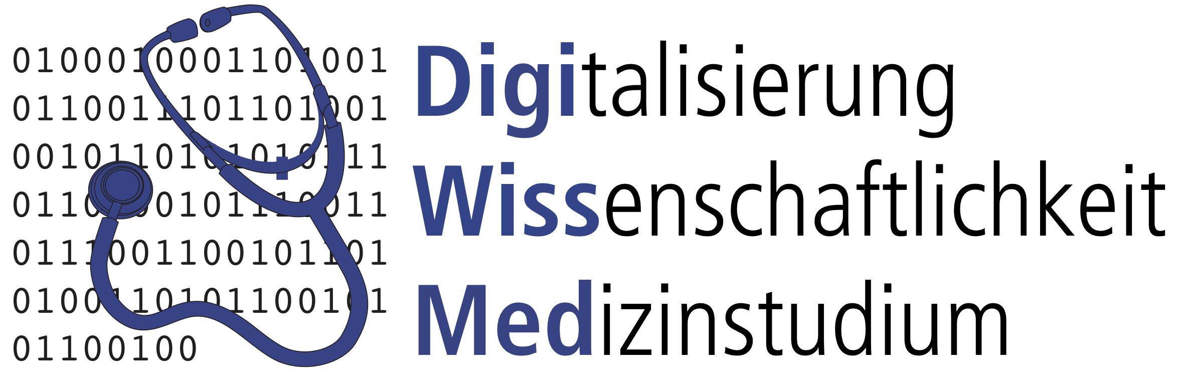 Digitale Gesundheit in Estland - Lernen von der Nummer 1